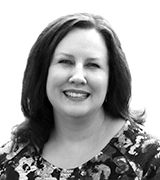 Mandy Lynn, Real Estate Pro in Canton, GA
