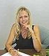 Cynthia Henry, Real Estate Pro in Weatherford, TX
