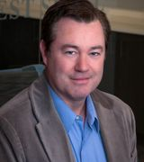 John Bell, Real Estate Pro in Cincinnati, OH