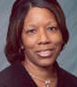 Sherie Nunnally, Agent in Flossmoor, IL