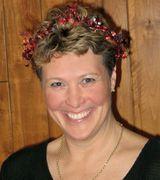 Cynthia McLellan, Real Estate Agent in Denver, CO