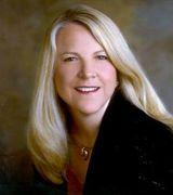 Dana Willson, Agent in Los Altos, CA