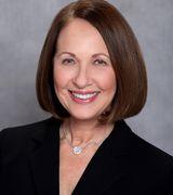 Lynn Michaels, Real Estate Agent in Manalapan, NJ