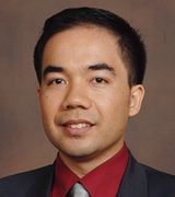 Dean Paul Do…, Real Estate Pro in Fremont, CA