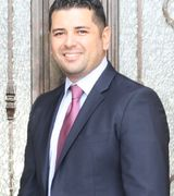 Henry Vega, Real Estate Pro in Downey, CA
