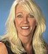 Sherrie Weeks, Real Estate Pro in Annapolis, MD