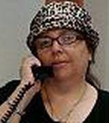 Miriam Landau, Agent in Brooklyn, NY