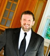 Hunter Kirkman, Real Estate Agent in Atlanta, GA