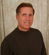Robert Lober, Real Estate Pro in Incline Village, NV