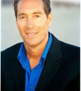 Bob Hurwitz, Real Estate Pro in Beverly Hills, CA