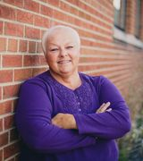 Bev Anderson, Real Estate Pro in Beaver Dam, WI