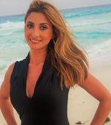 Iva Pannone, Real Estate Pro in Brooklyn, NY