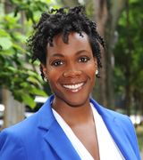 Victoria Singleton, Real Estate Agent in Chicago, IL