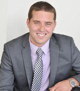 Jerad Krall, Real Estate Pro in Iowa City, IA