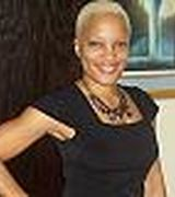 Yvonne M. To…, Real Estate Pro in Atlanta, GA