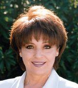 Soraya Separ…, Real Estate Pro in BEVERLY HILLS, CA