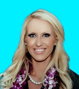 Amy A. Ander…, Real Estate Pro in Corona, CA