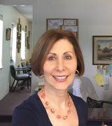 Sue Nicosia, Real Estate Pro in Interlachen, FL