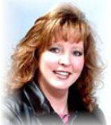 Dixie Ball, Agent in Wichita, KS