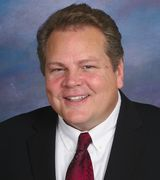 Philip Moore, Real Estate Agent in Broomall, PA