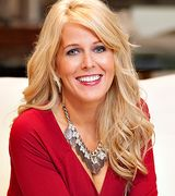 Carrie Touchette, Agent in MA, CT