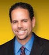 Simon Quinon…, Real Estate Pro in Buena Park, CA