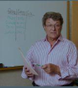 Bernard Good…, Real Estate Pro in Moorpark, CA