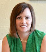 Heidi Putnam, Agent in Greenville, SC