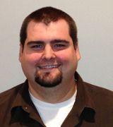 Adam Shrum, Real Estate Pro in Spring, TX