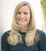 Jennifer Collins, Agent in Newport Beach, CA