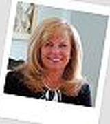 Karen Hall, Agent in Lynchburg, VA