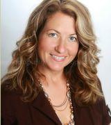 Sheena Dunn, Real Estate Pro in Coeur D Alene, ID