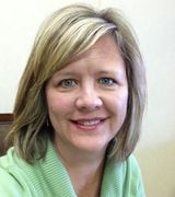 Shellie Rockwell, Real Estate Agent in Brecksville, OH