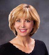 Joanne McKeage, Real Estate Agent in Ft Lauderdale, FL