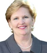 Jane Johnson, Real Estate Agent in Conyers, GA