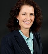 Michele Ryon, Real Estate Pro in Austin, TX