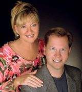 Kevin & Kelly Hugli, Real Estate Agent in San Diego, CA