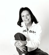 Jan Lloyd, Real Estate Pro in Colorado Springs, CO