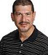 David Pimentel, Agent in Austin, TX
