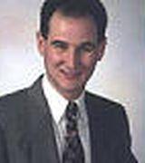 James Rinaldi, Agent in Westwood, MA