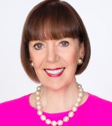 Janet Owen, Real Estate Agent in Chicago, IL