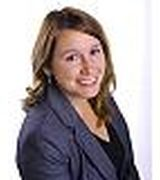 Kristine Lamoureux, Agent in Apple Valley, CA