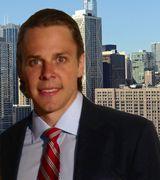 Profile picture for Alexander  Rek