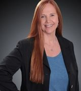 Kelli Brayde…, Real Estate Pro in Merritt Island, FL