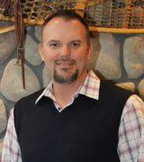 Rich Harter, Agent in Fairbanks, AK