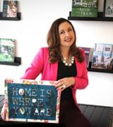 Amy Wease, Real Estate Agent in Washington, DC
