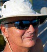 Ron Pfeiffer, Real Estate Pro in Pensacola, FL