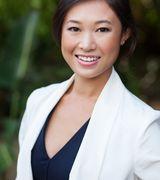 Stephany Mai, Real Estate Agent in Scottsdale, AZ