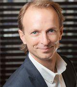 Andy Alger, Real Estate Agent in Fenton, MI