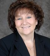 Denise Roddy, Real Estate Pro in Moyock, NC